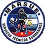 MarSub