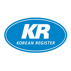 Korean_Register.png