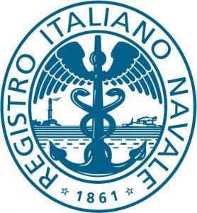 LogoPant308_Reg-Nav-Ita-07.jpg