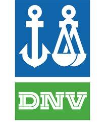 Logo_DNV-9001-2008_Ausschn_03e7b89de7.jpg