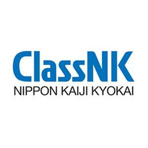 NK-Logo.jpg
