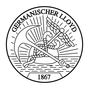 germanischer-lloyd-logo-png-transparent.png